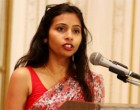 Indian Diplomat Devyani Khobragade did not take permission for interview : MEA