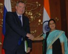 India Russia Talks Cover Energy Security, Plans Afoot for Kudankulam 3 & 4