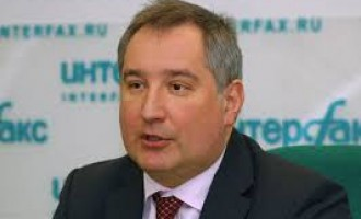 Russian deputy PM to visit India Nov 5