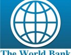 India's GDP to grow 5.6 percent this fiscal : World Bank