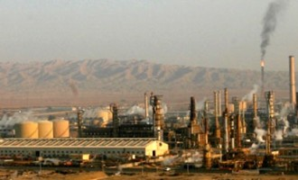 Cabinet nod for Rs.3000 crore investment in Bharat Oman Refineries