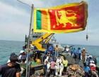 India takes up arrest of fishermen with Sri Lanka
