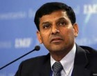 India Prepared to Face Fallout of Iraq Crisis : RBI Governor