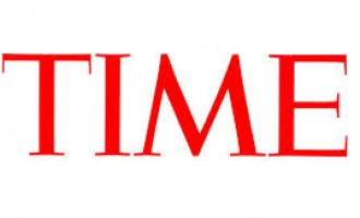 India leads the way in combating climate change : Time Magazine