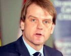 Canadian Minister for Citizenship and Immigration, Chris Alexander to visit India