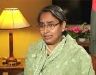Northeast can help improve India-Bangladesh ties : Dipu Moni