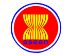 Myanmar to host 36th Asean ministerial meeting