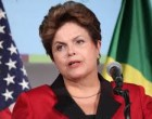 BRICS bank to benefit developing countries: Brazilian president