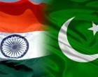 India, Pakistan foreign secretaries to meet Aug 25