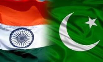 India, Pakistan foreign secretaries to meet Aug 25
