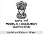 Indian Foreign Ministry set up control room in view of the precarious security situation in Iraq