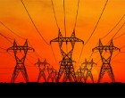 India to supply additional 80 MW to Nepal from January 1