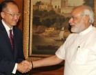 World Bank to provide $18 bn aid to India in three years