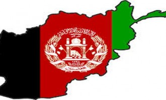 India's President Pranab Mukherjee wishes Afghanistan on its Independence Day