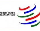 India ratifies WTO trade facilitation agreement