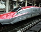 India-Germany to collaborate on high-speed trains