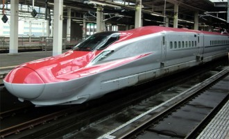 India, Japan sign loan agreements for Metro, rail projects