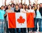 Seven Canadian universities on tour to woo Indian students