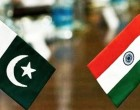 India, Pakistan NSAs talk as border tension continues
