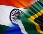 As India hosts Africa summit, 'unique partnership' to strengthen