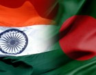 India, Bangladesh sign agreements to boost waterways connectivity