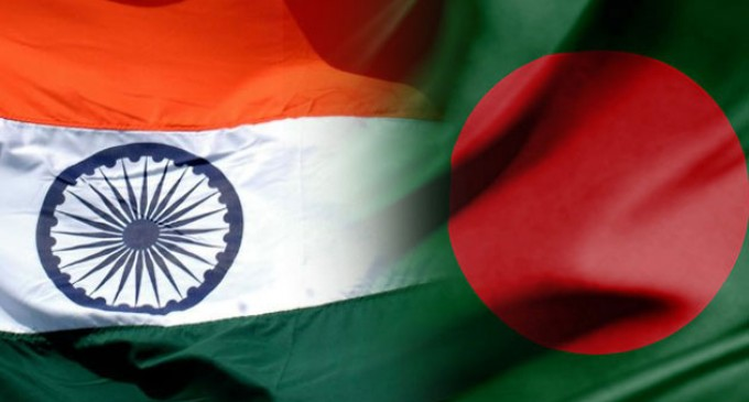 Cabinet approves interpretative notes between India, Bangladesh