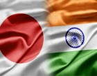 Japan visit to boost trade ties, cooperation in new areas: Modi