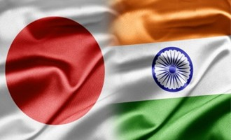 India, Japan sign $76 mn loan deal