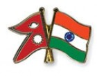 Nepal, India to tackle flooding issues
