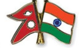 India, Nepal to sign pact on transit cargo movement