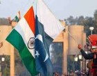 India asks Pakistan to decide whom it wants to talk to