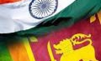 Sri Lanka MoU aimed at greater economic cooperation: India