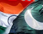 Pakistan has to de-escalate tensions, will respond appropriately : India
