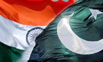 Foreign secretaries meet on, Modi voiced 'core concerns' about Pakistan: India