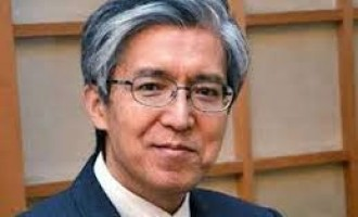 Japan envoy bats for greater people-to-people contact