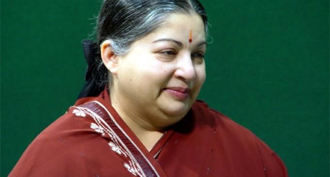 Indian Govt Summons Sri Lankan High Commissioner