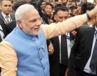 PM Modi wins millions of Nepali hearts : Daily