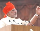 Unite to remove poverty, Modi urges SAARC; doesn't name Pakistan