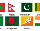 'India engaging with Saarc nations for northeast's development'