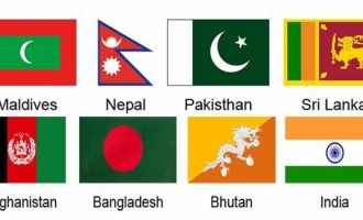 Experts gather to hammer economic roadmap ahead of SAARC summit