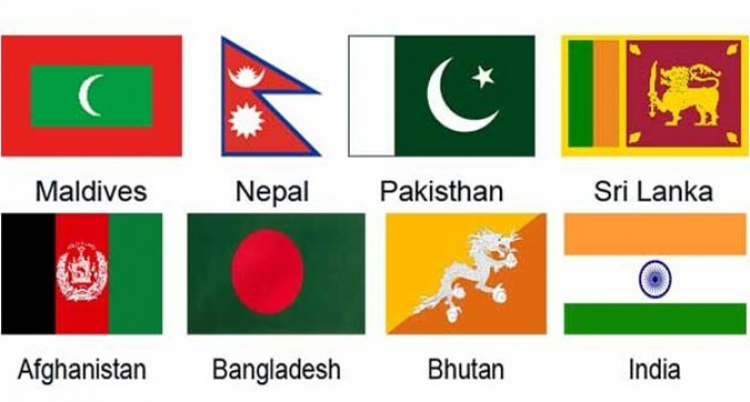 India to issue business card for Saarc businessmen