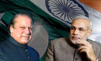Indo-Pak Tiff Over Modi's Terrorism Remarks  – Foreign Office Defends Modi ahead of Foreign Secretaries meet