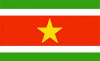 Suriname opens consulate in Bangalore