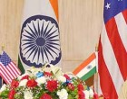 "India Tells USA Snooping on B JP Politicians ""Unacceptable"""