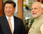 Xi, Modi unlikely to meet at G20 due to border row