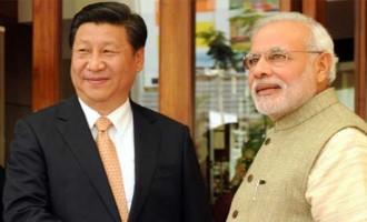 Post Modi-Xi talks, Chinese businesses raring to enter India