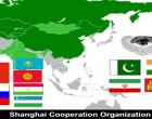 China backs India, Pakistan SCO membership