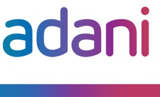 Adani Group signs 35-year BOT deal to develop Colombo Port