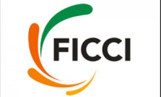 Great potential for India Inc. to develop blue economy linkages : Ficci