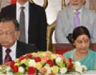 3rd India Bangladesh JCC agrees to increase connectivity
